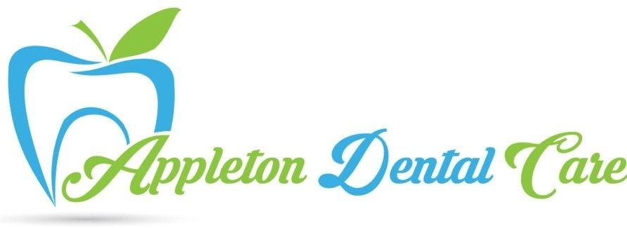 Appleton Dental
